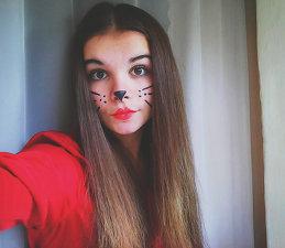 Olesya Gonshar
