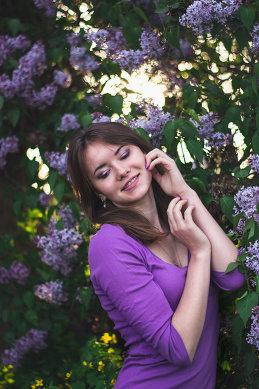 Татьяна Карановская