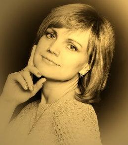Светлана Рассказова