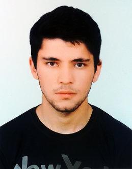 Abdulaziz Mirzaakhmedov