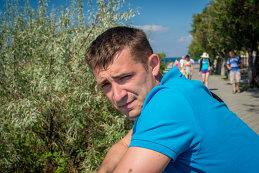 Евгений Ломко
