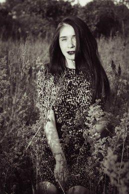 Валерия Гетманенко