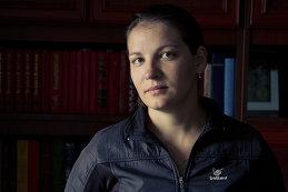 Ирина Ерынич