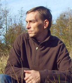 Андрей Салашников