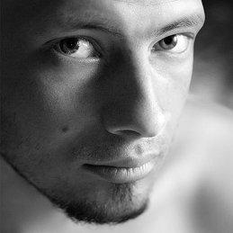 Алексей Рюмин