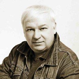 Вячеслав Червинский