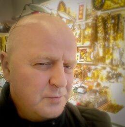 Владимир Филимонов