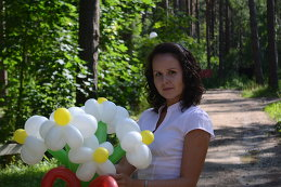 Elena Каримова