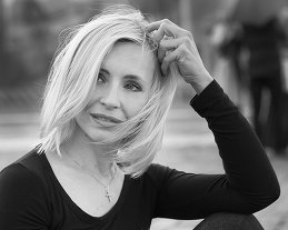 Лена Рихтер