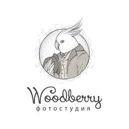Woodberry Фотостудия