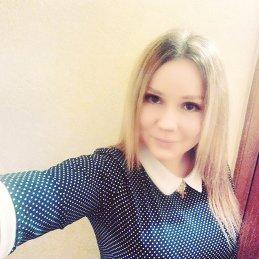 Юлия Цыганенко