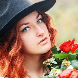Милена Шилова