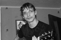 Дмитрий Дробный