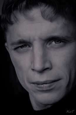 Роман Маканчук