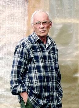 Владимир Рязанов