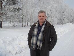 Владимир Zh