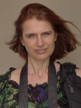 Татьяна Горева