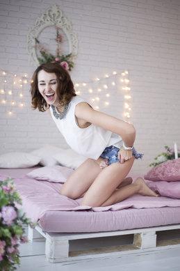 Екатерина Миколайчук