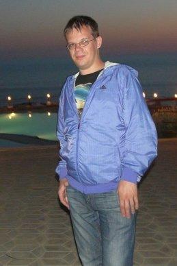 Stanislav Trishin