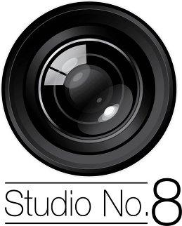 Studio No.8