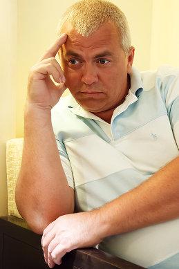 Игорь Рабочих