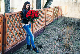 Ирина Куликова