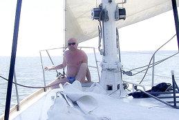 Valinad Валерий Станиславович Ледовских
