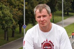 Евгений Садиков