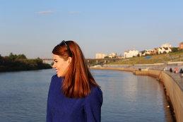Анна Кондратенко