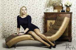Юлия Novikation