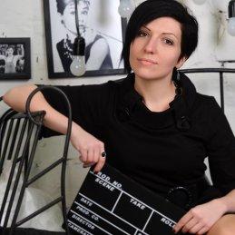 Xeniya Likich