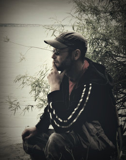 Михаил Цегалко