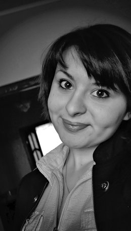 Rita Molchanova