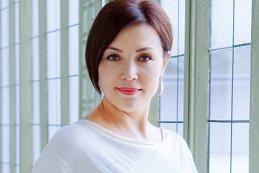 Анна Кляшева