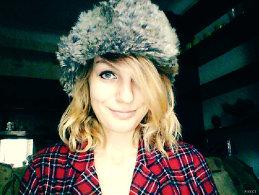 Anastasiia N
