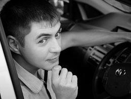m0skit Макс Хохряков