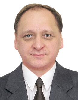 Виталий Ласунов