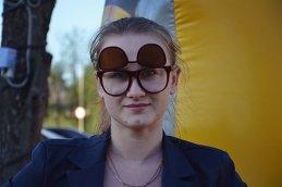 Юлия Евсейко