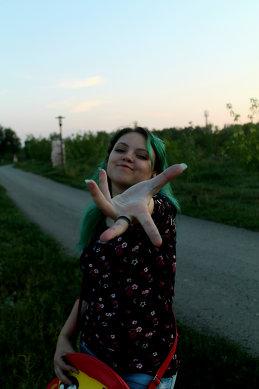 Кристина comicboy1