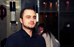 Андрей Сидоров