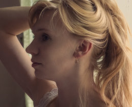 Ольга Широковская