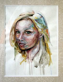 Irina89art Филимонова Ирина