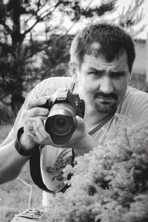 Александр Коцуба