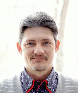 Юрий Игнатьев