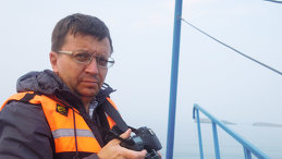 Андрей Мартюшев