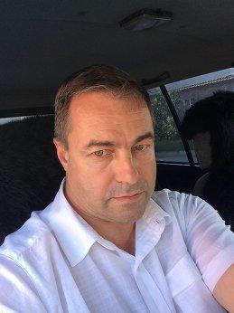 Вадим Бурмистров