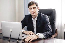 Кирилл Гарбузов