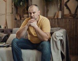 Андрей Головкин