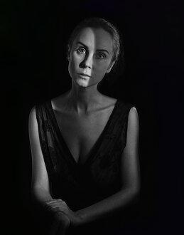 Марианна Привроцкая