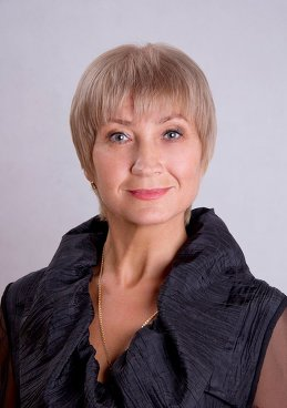 Taina Fainberg